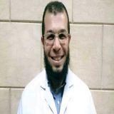 دكتور عمرو مصطفى زهران اطفال وحديثي الولادة في القاهرة المعادي