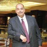 دكتور عمرو صبري اوعية دموية بالغين في الاسكندرية زيزينيا