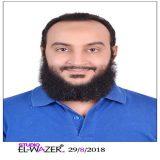 دكتور عمرو السعيد عبد الجليل اسنان في الدقهلية المنصورة