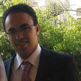 دكتور عمرو سامي - Amr Samy اسنان في القاهرة مصر الجديدة