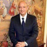 دكتور عمرو الحسينى امراض نساء وتوليد في القاهرة مصر الجديدة