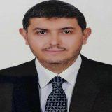 دكتور عارف محمد معروف امراض ذكورة في الزقازيق الشرقية