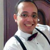 دكتور أرساني باسم حكيم اسنان في اسيوط مركز اسيوط
