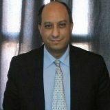 دكتور أشرف ألفي ميلاد اوعية دموية بالغين في القاهرة المقطم