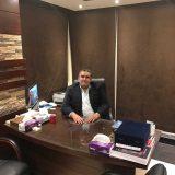دكتور أشرف الدالي امراض نساء وتوليد في الجيزة الشيخ زايد