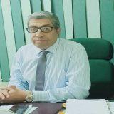 دكتور أشرف السعيد - Ashraf ElSaeed سكر وغدد صماء في القاهرة مصر الجديدة