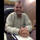 دكتور أشرف عنب امراض جلدية وتناسلية في الجيزة الشيخ زايد