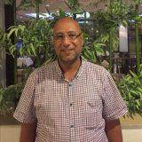 دكتور اشرف فؤاد جراحة عظام بالغين في القاهرة المعادي