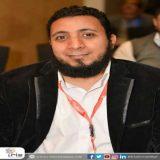 دكتور اشرف حسن عبد المبدى باطنة في القاهرة مصر الجديدة