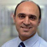 دكتور اشرف مشرفة مسالك بولية في القاهرة المعادي