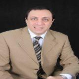 دكتور أشرف فوزي نبهان امراض نساء وتوليد في القاهرة مصر الجديدة