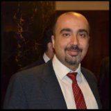 دكتور اشرف صبري امراض نساء وتوليد في الجيزة المهندسين
