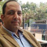 دكتور أشرف يسري الشيمي جراحة أورام في الاسكندرية سيدي جابر
