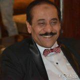 دكتور اشرف زيدان اورام في اسيوط مركز اسيوط