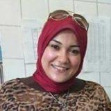 دكتورة اسماء عبدالفتاح امراض نساء وتوليد في الجيزة فيصل