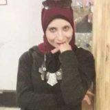 دكتورة اسماء سيد اطفال وحديثي الولادة في التجمع القاهرة
