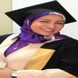 دكتورة اسماء امبابي اطفال وحديثي الولادة في التجمع القاهرة