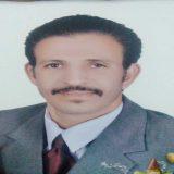 دكتور عاطف حسن محمد باطنة في 6 اكتوبر الجيزة