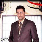 دكتور عاطف خميس الجميعي - Atef khamies Elgemey قلب في القاهرة عين شمس