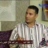 دكتور عطية السيد - Atteya el Sayed تخسيس وتغذية اطفال في الاسكندرية ميامي