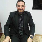 دكتور عوض المهدي جراحة اطفال في الاسكندرية العجمي