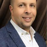 دكتور عوني عسقلاني جراحة اطفال في الجيزة المهندسين