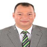 دكتور أيمن الترامسى جراحة اطفال في القاهرة مصر الجديدة