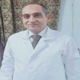 دكتور أيمن السيسى امراض تناسلية في الزيتون القاهرة
