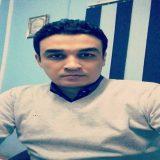 دكتور أيمن الشاملي باطنة في القاهرة المعادي