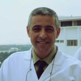 دكتور أيمن الزغبى امراض جلدية وتناسلية في الغربية طنطا