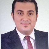 دكتور ايمن فرغل جراحة اطفال في الغربية المحلة الكبرى