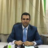 دكتور ايمن حلمي جراحة أورام في القاهرة شبرا