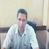 دكتور أيمن حسين - Ayman Hussein تشوهات عظام في الدقهلية المنصورة