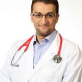 دكتور أيمن خيري اوعية دموية بالغين في اسيوط مركز اسيوط