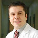 دكتور أيمن نصر عيون في التجمع القاهرة