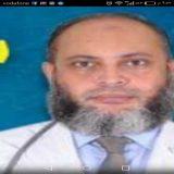 دكتور ايمن طلال اطفال وحديثي الولادة في القاهرة مدينة نصر