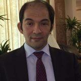دكتور بدوى خليفة انف واذن وحنجرة في القاهرة المعادي