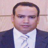 دكتور بهاء الدين المحمدي امراض نساء وتوليد في القاهرة المعادي