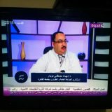 دكتور بهاء مصطفى دويدار جراحة أورام في الجيزة حدائق الاهرام