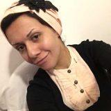 دكتورة باكينام هجرس علاج الادمان في القاهرة مصر الجديدة