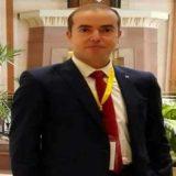 دكتور باسم فوده اطفال وحديثي الولادة في الغربية المحلة الكبرى