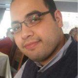 دكتور باسم  اسماعيل تاهيل بصري في الجيزة فيصل