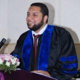 دكتور باسم شحاتة جراحة اطفال في الاسكندرية محطة الرمل