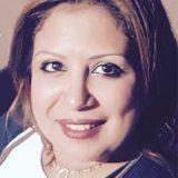 دكتورة بتول أحمد امراض نساء وتوليد في القاهرة مصر الجديدة