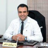 دكتور بيشوي ماهر امراض نساء وتوليد في القاهرة شبرا