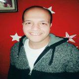 دكتور بولس ممدوح اصابات ملاعب في القاهرة شبرا