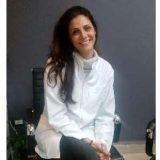 دكتورة داليا محمد حواتر اسنان في القاهرة مصر الجديدة