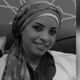 دكتورة داليا شعبان اصابات ملاعب في القاهرة المعادي