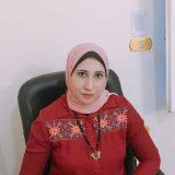 دكتور دارين  محمد فؤاد امراض نساء وتوليد في الزقازيق الشرقية