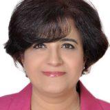 دكتورة دينا  دياب اورام في القاهرة مدينة نصر